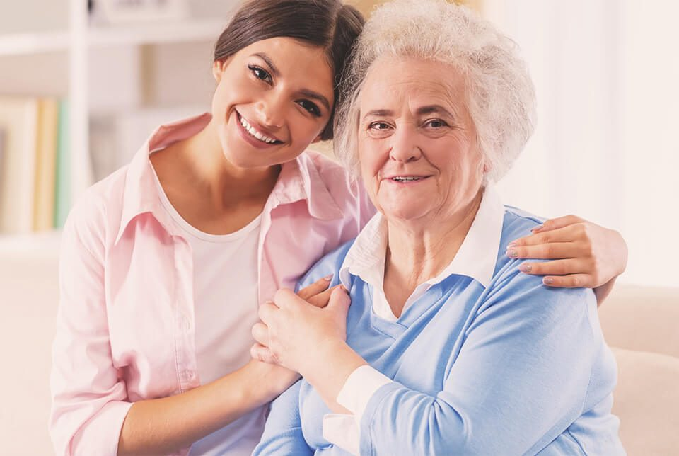 How To Choose The Right Elderly Care Service For Loved One?